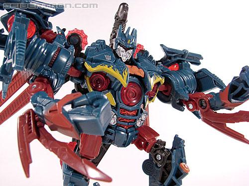 Transformers Revenge of the Fallen Infiltration Soundwave (Image #97 of 140)