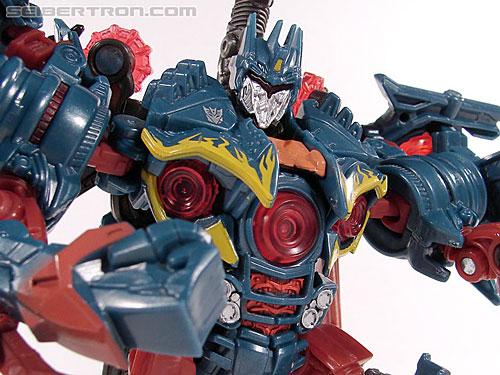 Transformers Revenge of the Fallen Infiltration Soundwave (Image #98 of 140)