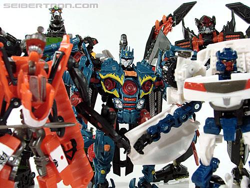 Transformers Revenge of the Fallen Infiltration Soundwave (Image #139 of 140)