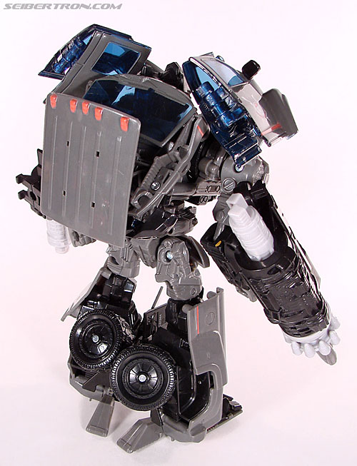Transformers Revenge of the Fallen Ironhide (Image #63 of 103)