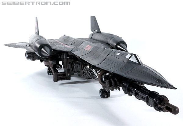 Transformers Revenge of the Fallen Jetfire (Jetpower 2-pack) (Reissue) (Image #4 of 115)