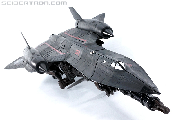 Transformers Revenge of the Fallen Jetfire (Jetpower 2-pack) (Reissue) (Image #5 of 115)
