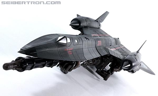 Transformers Revenge of the Fallen Jetfire (Jetpower 2-pack) (Reissue) (Image #18 of 115)