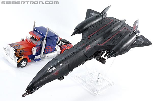 Transformers Revenge of the Fallen Jetfire (Jetpower 2-pack) (Reissue) (Image #46 of 115)