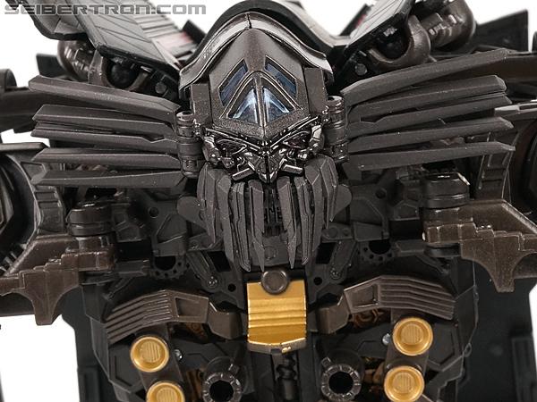 Transformers Revenge of the Fallen Jetfire (Jetpower 2-pack) gallery