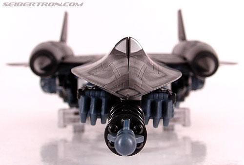 Transformers Revenge of the Fallen Jetfire (Image #22 of 125)