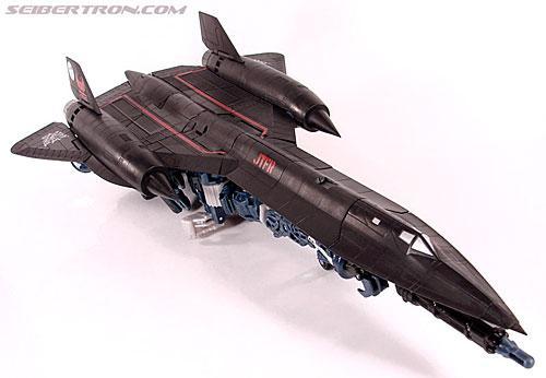 Transformers Revenge of the Fallen Jetfire (Image #23 of 125)