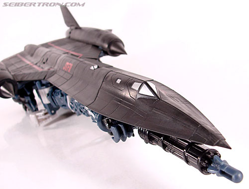 Transformers Revenge of the Fallen Jetfire (Image #24 of 125)