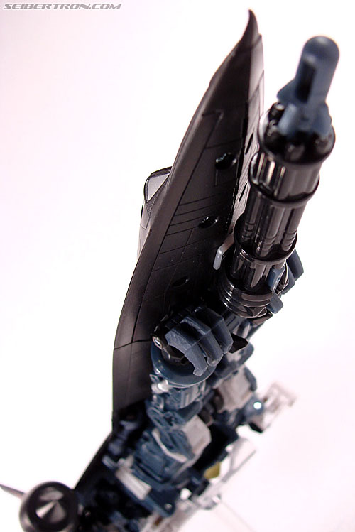 Transformers News: Top 5 Worst Cases of Undercarriage Among Transformers Toys