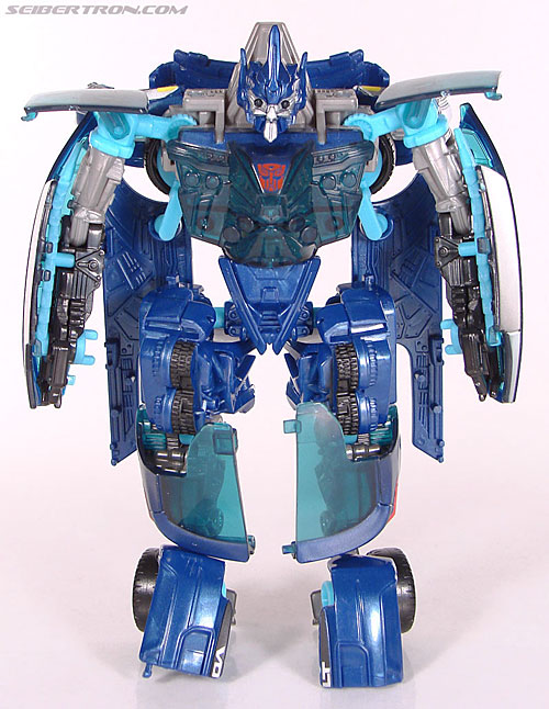 Energon pub forums new images of hftd for Axor transformers