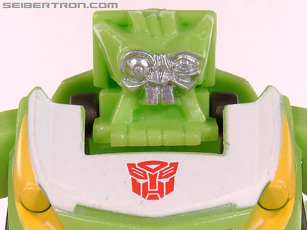 Transformers Revenge of the Fallen Offroad Skids gallery