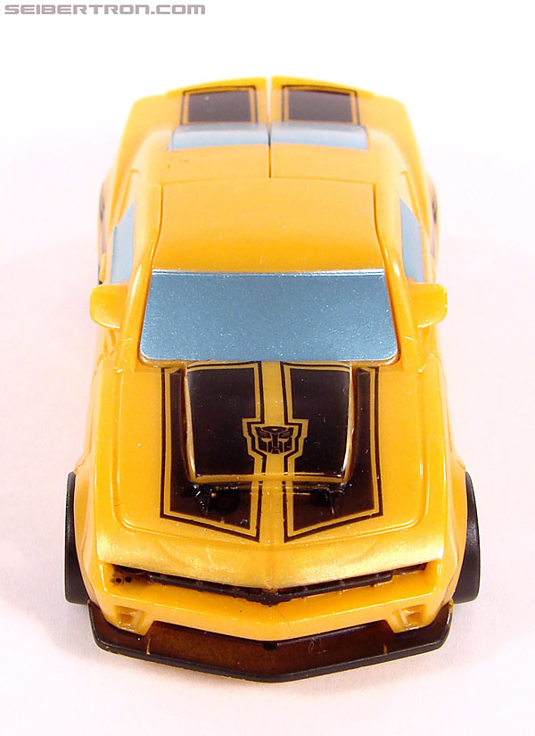 Transformers Revenge of the Fallen Bumblebee (2 pack) (Image #1 of 68)