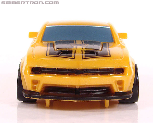 Transformers Revenge of the Fallen Bumblebee (2 pack) (Image #2 of 68)