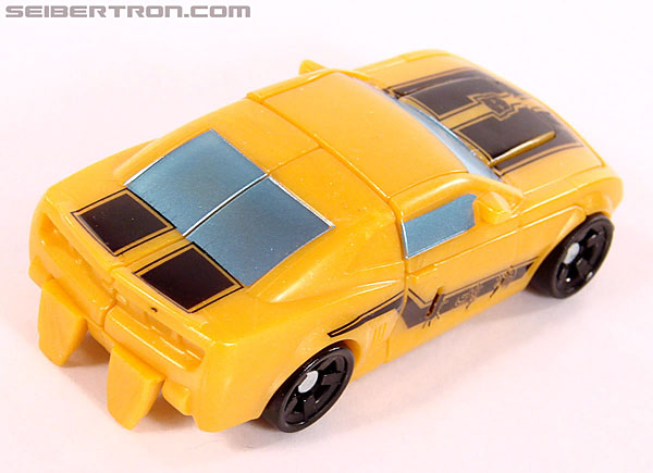 Transformers Revenge of the Fallen Bumblebee (2 pack) (Image #5 of 68)