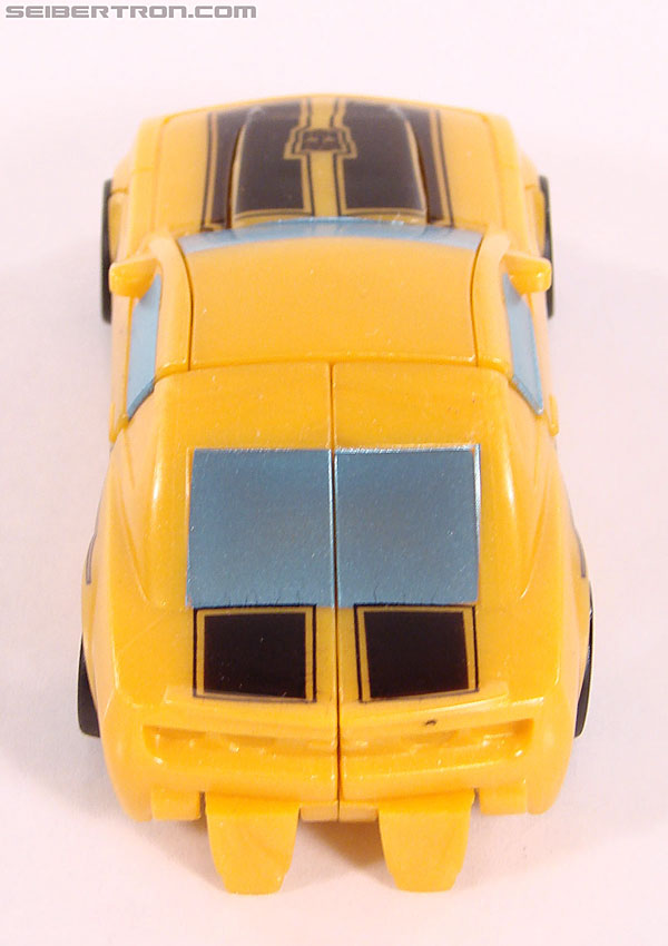 Transformers Revenge of the Fallen Bumblebee (2 pack) (Image #6 of 68)
