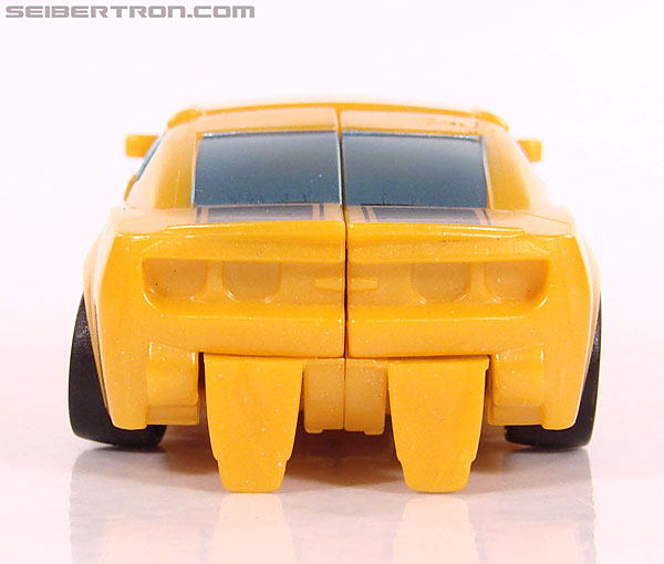 Transformers Revenge of the Fallen Bumblebee (2 pack) (Image #7 of 68)