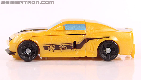Transformers Revenge of the Fallen Bumblebee (2 pack) (Image #9 of 68)