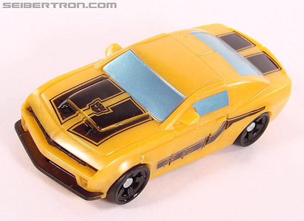 Transformers Revenge of the Fallen Bumblebee (2 pack) (Image #11 of 68)