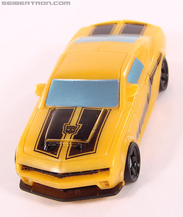 Transformers Revenge of the Fallen Bumblebee (2 pack) (Image #12 of 68)
