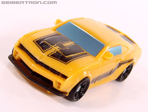 Transformers Revenge of the Fallen Bumblebee (2 pack) (Image #13 of 68)