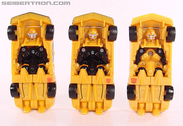 Transformers Revenge of the Fallen Bumblebee (2 pack) (Image #24 of 68)