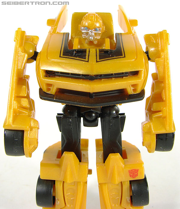 Transformers Revenge of the Fallen Bumblebee (2 pack) (Image #27 of 68)