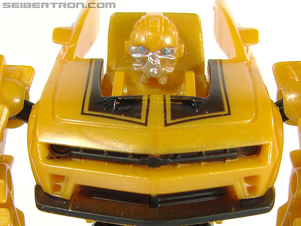 Transformers Revenge of the Fallen Bumblebee (2 pack) (Image #28 of 68)
