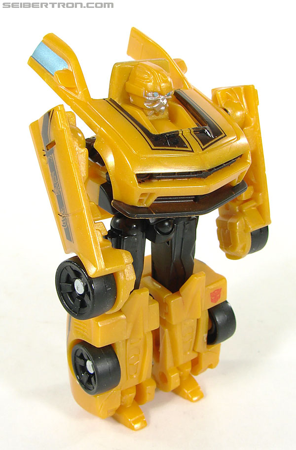 Transformers Revenge of the Fallen Bumblebee (2 pack) (Image #32 of 68)