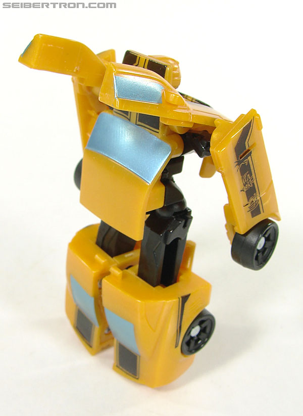 Transformers Revenge of the Fallen Bumblebee (2 pack) (Image #34 of 68)