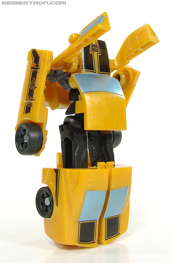 Transformers Revenge of the Fallen Bumblebee (2 pack) (Image #36 of 68)