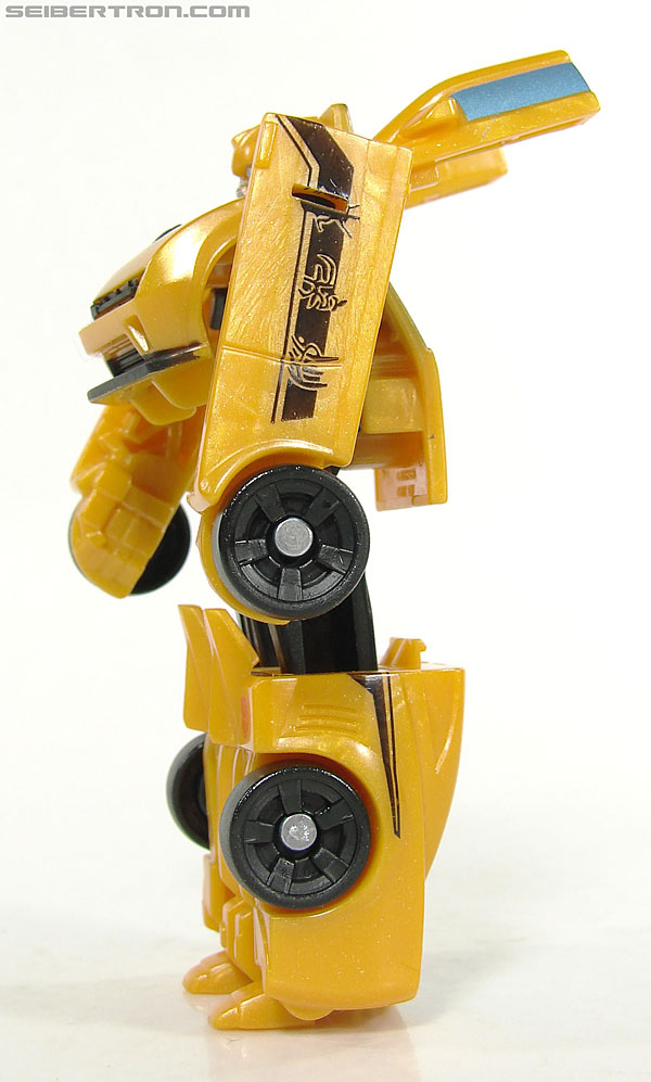 Transformers Revenge of the Fallen Bumblebee (2 pack) (Image #37 of 68)