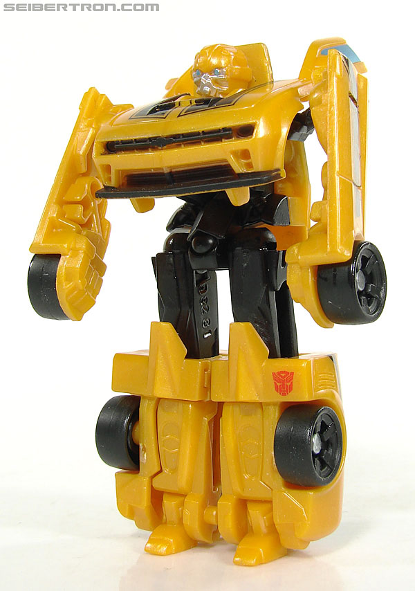 Transformers Revenge of the Fallen Bumblebee (2 pack) (Image #38 of 68)