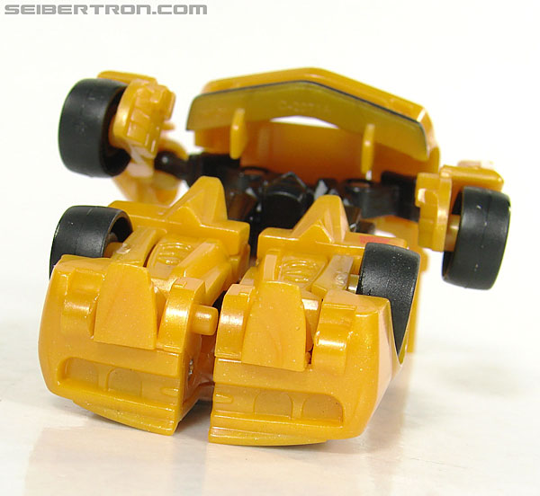 Transformers Revenge of the Fallen Bumblebee (2 pack) (Image #42 of 68)