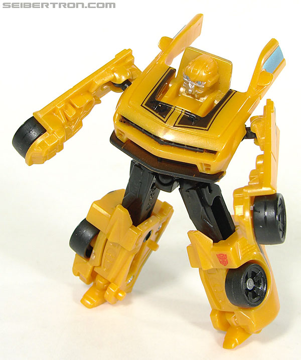 Transformers Revenge of the Fallen Bumblebee (2 pack) (Image #44 of 68)