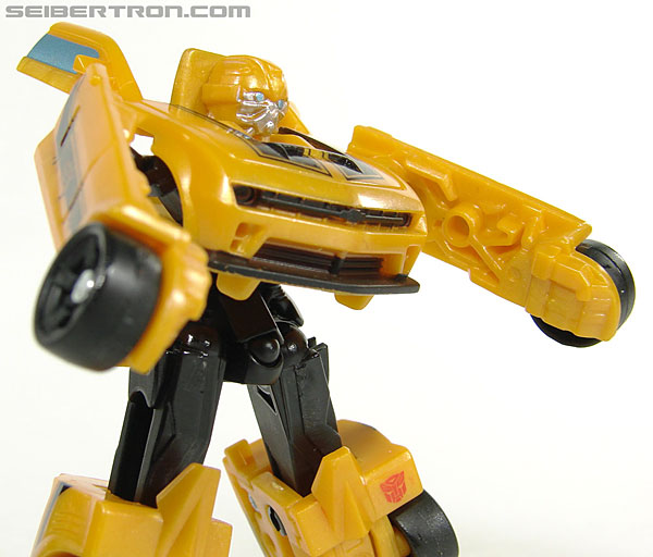 Transformers Revenge of the Fallen Bumblebee (2 pack) (Image #46 of 68)