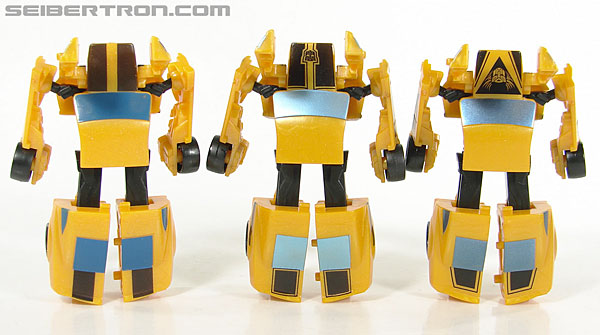 Transformers Revenge of the Fallen Bumblebee (2 pack) (Image #52 of 68)