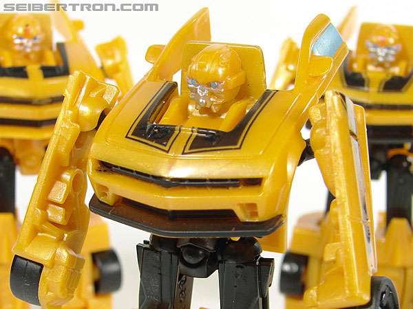 Transformers Revenge of the Fallen Bumblebee (2 pack) (Image #58 of 68)
