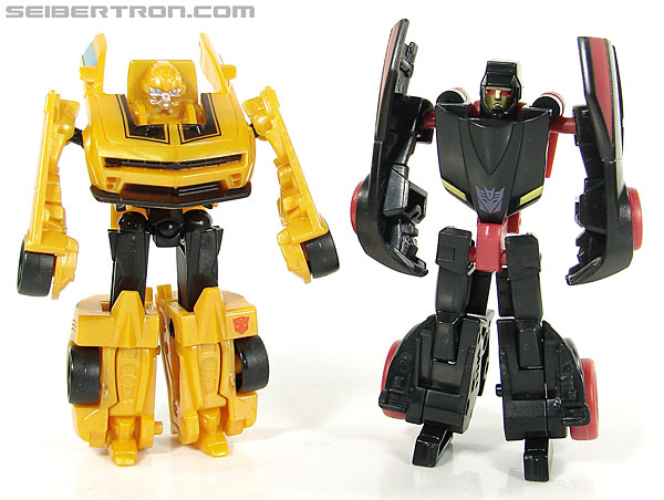 Transformers Revenge of the Fallen Bumblebee (2 pack) (Image #63 of 68)