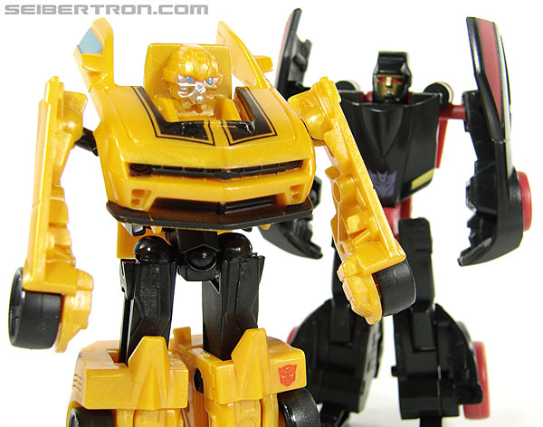 Transformers Revenge of the Fallen Bumblebee (2 pack) (Image #65 of 68)