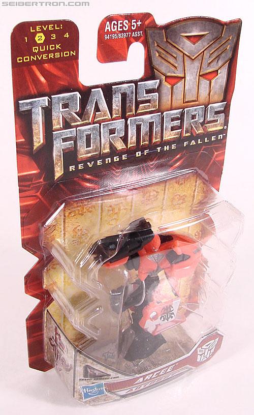 Transformers Revenge of the Fallen Arcee (Image #3 of 96)