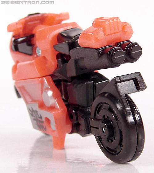 Transformers Revenge of the Fallen Arcee (Image #20 of 96)