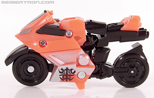 Transformers Revenge of the Fallen Arcee (Image #21 of 96)