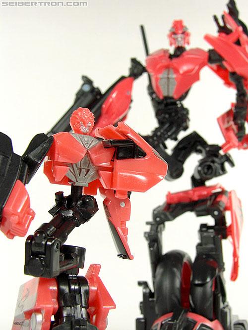 Transformers Revenge of the Fallen Arcee (Image #84 of 96)