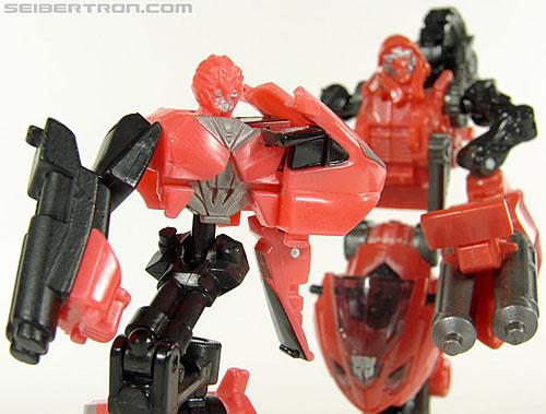 Transformers Revenge of the Fallen Arcee (Image #88 of 96)