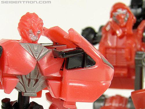 Transformers Revenge of the Fallen Arcee (Image #89 of 96)