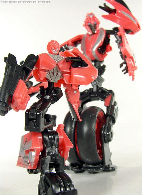 Transformers Revenge of the Fallen Arcee (Image #92 of 96)