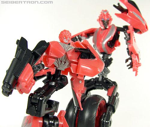 Transformers Revenge of the Fallen Arcee (Image #94 of 96)