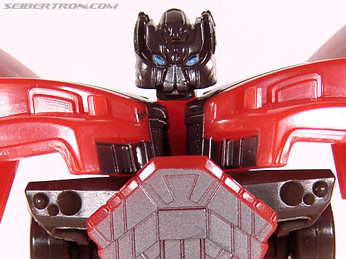 Transformers Revenge of the Fallen Enforcer Ironhide gallery