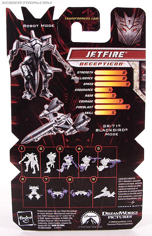 Transformers Revenge of the Fallen Jetfire (Image #5 of 65)