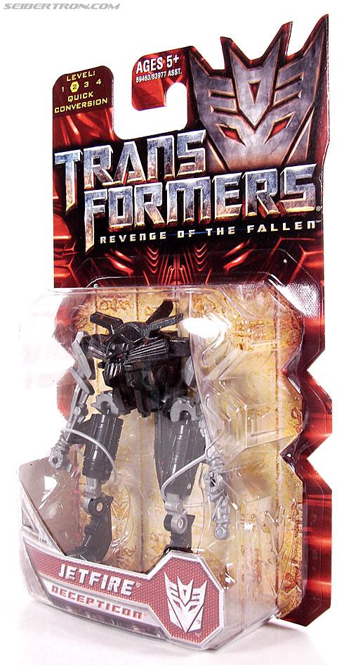 Transformers Revenge of the Fallen Jetfire (Image #8 of 65)